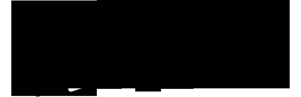 js8金沙